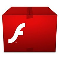 adobe-flash-player-10