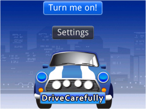 drivecarefully_bb