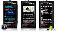 PlayStation App 02