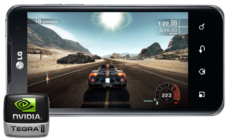 LG-Optimus-2X-dual-core-Android-22-Froyo-pre-order-2