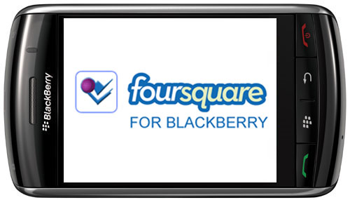 bb_foursquare_for_blackberry
