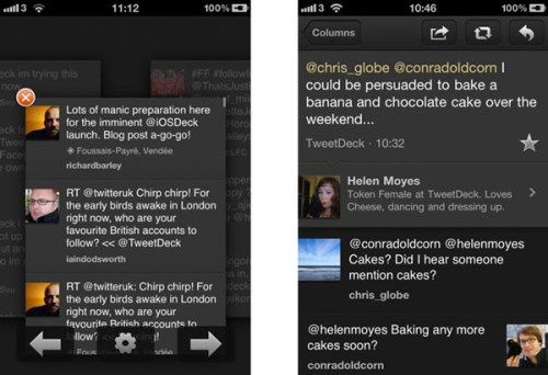 iphone_tweetdeck_2.0