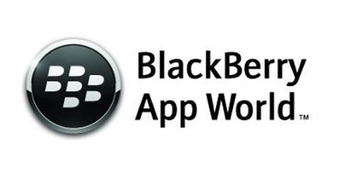 bb_blackberry_app_world