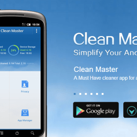 Clean_Master_Android