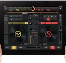 Cross-DJ-for-iPad