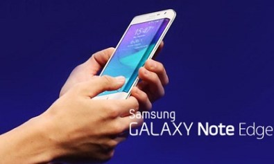 Galaxy-Note-Edge 7