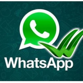 aplicacion-WhatsApp