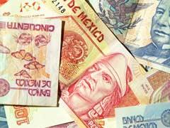 ¿Cómo nos afecta la recesión de USA a los mexicanos?
