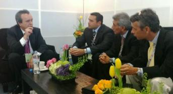 Insiste alcalde de Mérida en firmar convenio con Infonavit
