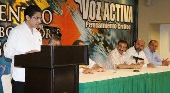 La importancia de la filosofía para el político y la política por JM Rosado