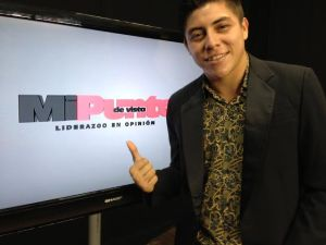 alex lopez sanchez mpv 23 nov 2015