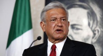 Sobreexposición de AMLO: su camino hacia la presidencia 2018