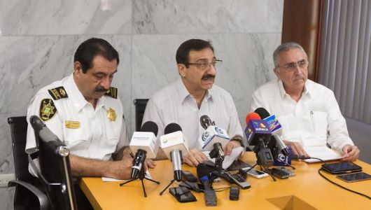 GobYucatán anuncia descuentos en tenencias, multas y cambios de propietario