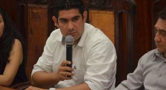 Regidores del PRI:  el alcalde miente sobre el Dengue y chikungunya