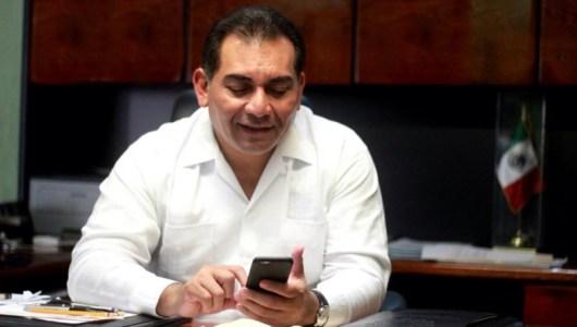 El 30 de nov. Segey pagará  a docentes más de 84 millones de pesos por incentivos