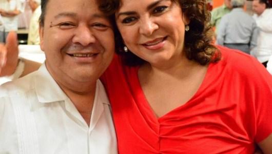 Lamentable fallecimiento de Don Gonzalo  Manzanilla Escobedo