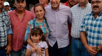 Omar Fayad, será el candidato del PRI a la gubernatura de Hidalgo