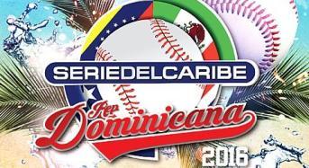 México invicto avanza a la final de la Serie del Caribe