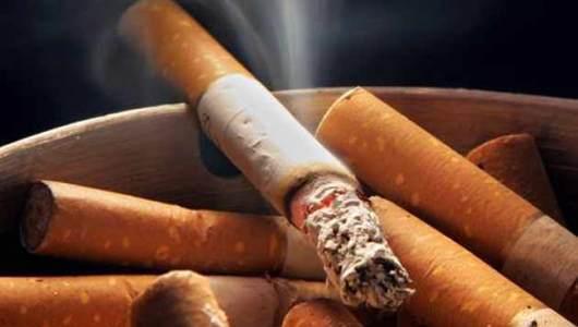Tabaco es la causa principal de cáncer en México