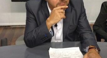 Elecciones2018. El Proyecto a la gubernatura de Yucatán (Parte I)
