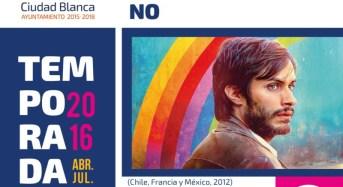 Llega un Ciclo de Cine de Movimientos Sociales a la Temporada Olimpo