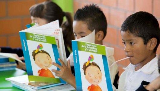 ¿Es negociable la Reforma Educativa?