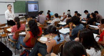 El PAN buscará elevar la educación mejorando la economía familiar