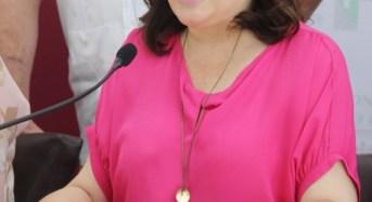 Yucatán, pionero en acciones en favor de las mujeres: Celia Rivas