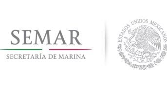Comisión prevé reunirse con titular de Semar para analizar Proyecto del PEF 2017