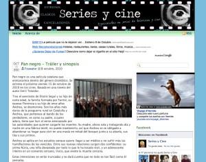 Seiesycine.com