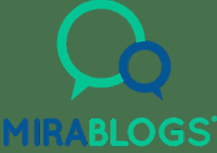 Mirablogs