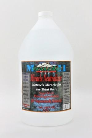 Neutralizer Gallon