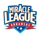 miracle_league_newlogo