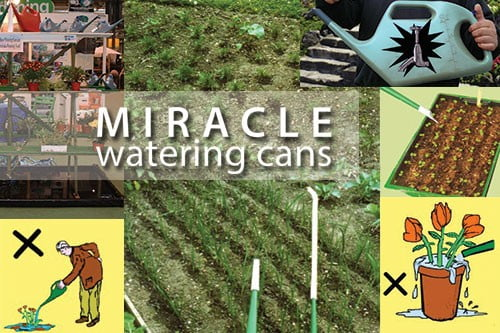 miracle-watering-cans-old-archive-montage