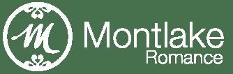 Montlake Romance Logo