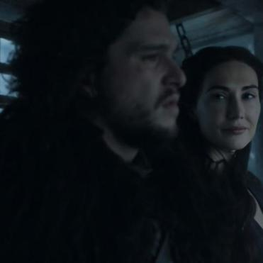 game-of-thrones-6-game-of-thrones-il-trono[1]
