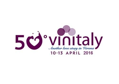 vinitaly-2016-1