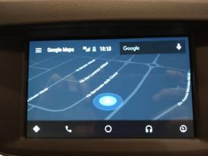 10_Android_auto_opelastra