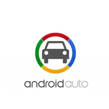 Android-Auto-logo