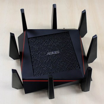 asus-ac5300-router1