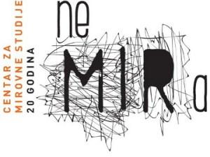 large_20_godina_neMIRa__logo_web