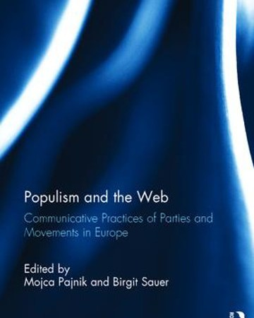 populism and the web3