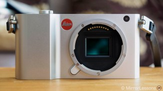 Leica-T-Review-product-01