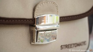 cosyspeed streetomatic review