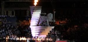 Pan-Armenian-Games-27-620x300
