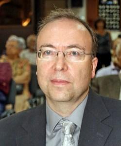 Aram Arkun