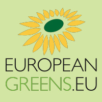 GreenPartyGenocide