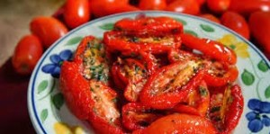 Datian stuffed tomatoes 2