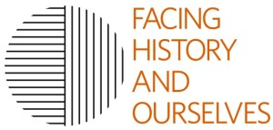 Facing_History_and_Ourselves