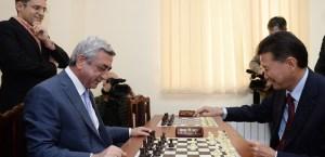 Serzh-Sargsyan-Kirsan-Ilyumzhinov-16-620x300